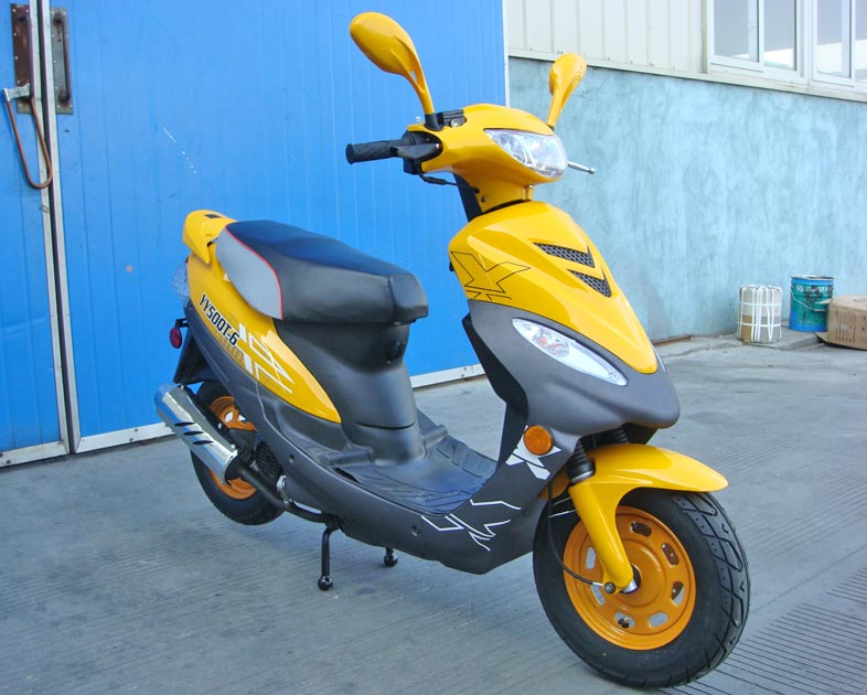 Gas Scooter, Dirt Bikes, Motorcycles, Go Karts, 4 Wheelers, Trikes
