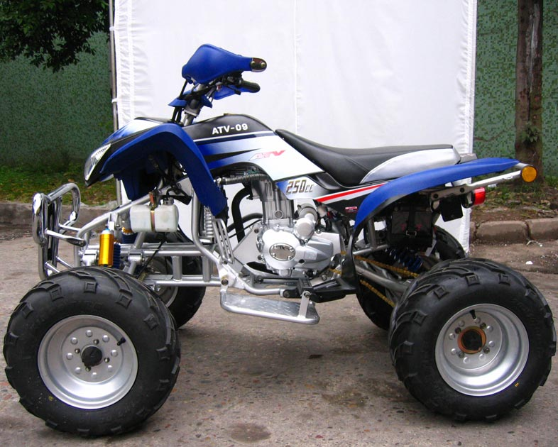 similiar roketa 250cc atv keywords roketa 250cc atv