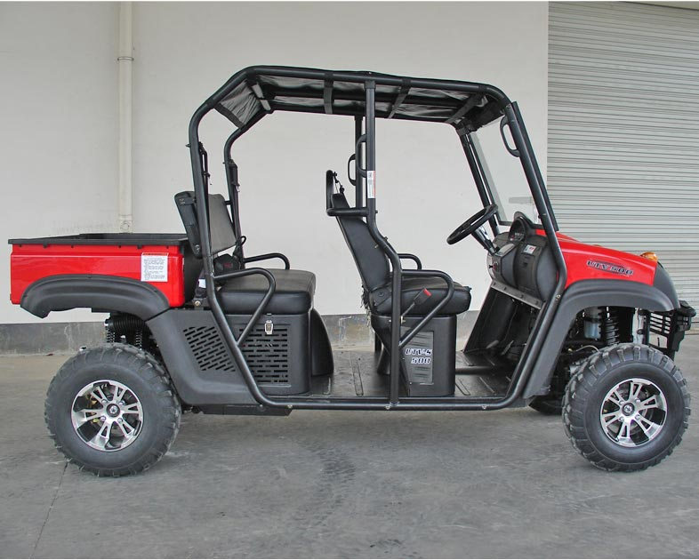 Chinese side by side utv parts - Side By Side UTV Parts