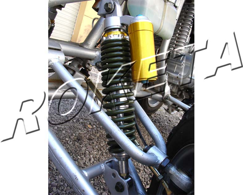 terminator gas scooter diagram terminator get free image about wiring diagram