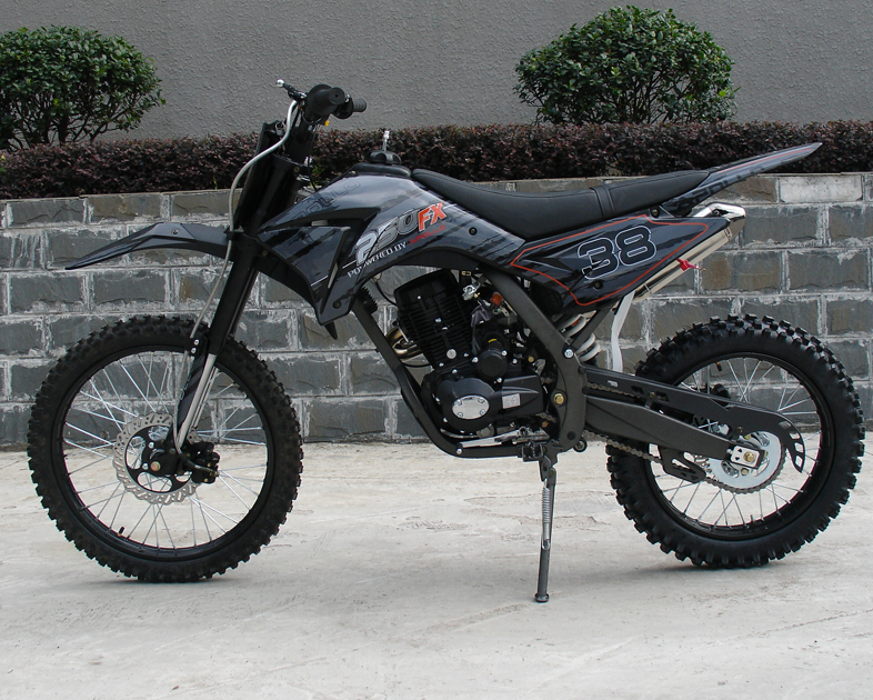 abg 36 250cc dirt bike for sale roketa 250cc dirt bike. Black Bedroom Furniture Sets. Home Design Ideas