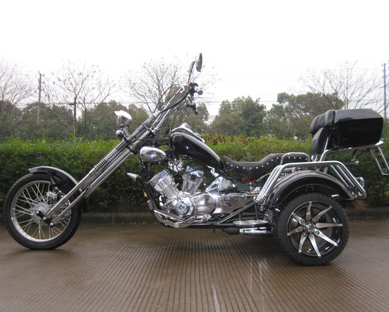 Kandi 250cc Spyder Motorcycle Trike Tagged Keywords 250 cc Trike Motorcycle Related Keywords t5 250cc Trike