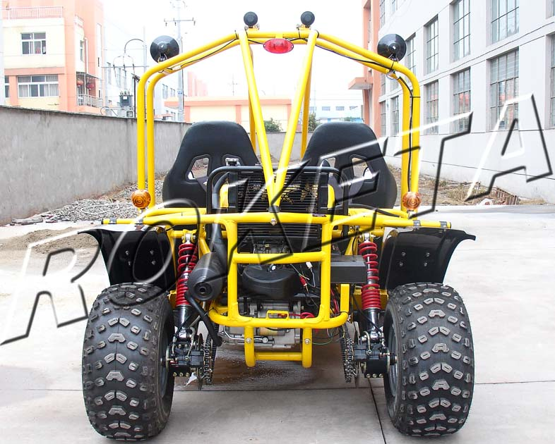 About Wiring Diagram Together With Razor Dune Buggy Wiring Diagram