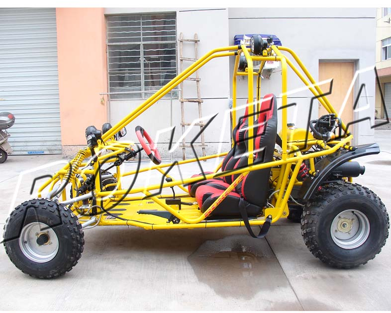 Off Road Go Kart Suspension http://curtismall.net/scooters/printable.php?productID=63