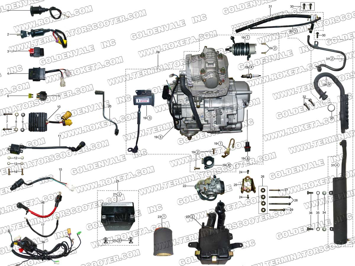Kenworth W900 Wiring Diagram Engine Diagram And Wiring