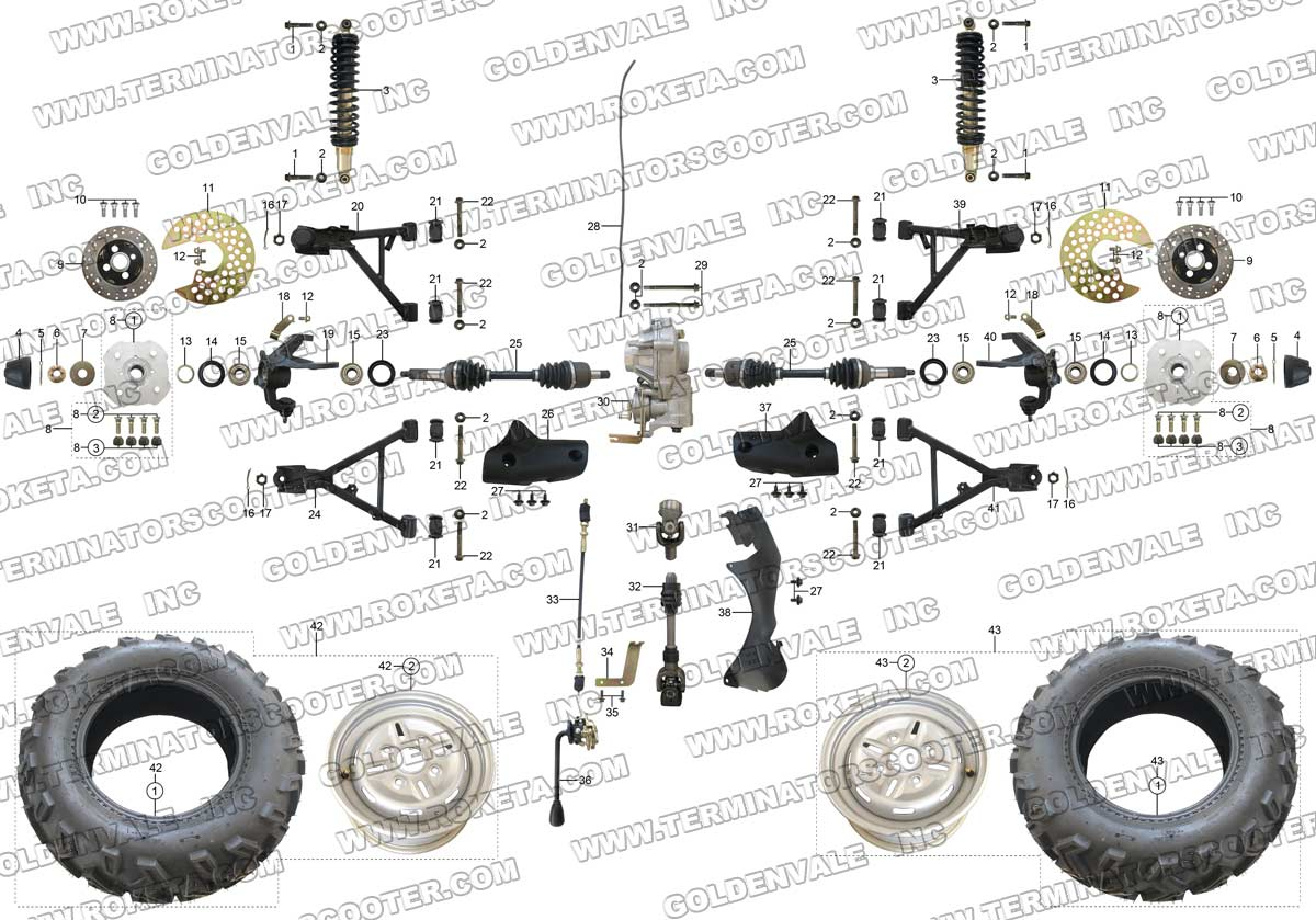 Volvo Wiring Diagrams additionally Cadillac Northstar Engine Starter Location together with 2003 Cad Deville Wiring Diagram furthermore Yamaha Kodiak 400 Fuse Box additionally 1752934 2004 2007 Cts V Grounding Diagram. on cadillac srx wiring diagram