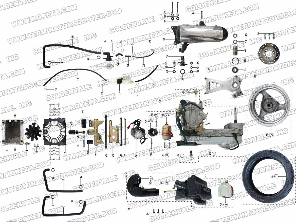 B 17 Engine Diagram additionally 95 Acura Integra Radio Wiring Diagram in addition F250 Wiring Diagram 1999 moreover 01 Honda Civic Transmission Diagram moreover Ford Five Hundred Stereo Wiring Diagram Diagrams. on integra tcm wiring schematic auto swap 1118412