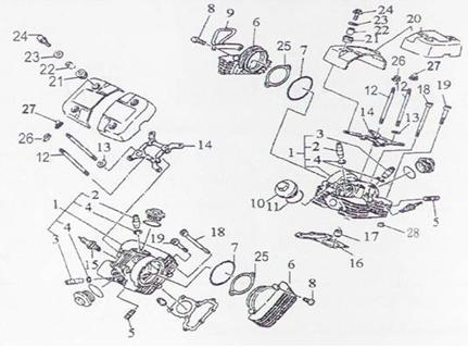 Wiring Diagram Ag Necam Koltec in addition 1992 Ezgo Gas Golf Cart Wiring Diagram additionally Saturn Transmission Parts Diagram in addition I00005rp8pbO1ZOo in addition Harley Golf Cart Wiring Diagram For 79. on wiring diagram harley davidson golf cart