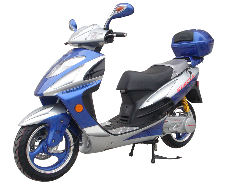 Pit Bike  26 Honda 50 2F70 Engine size in addition Wiring Diagrams Linhai 300cc Scooter also Wiring Diagram Chinese Quad Bike moreover 150cc Engine Diagram also Gy6 Wiring Diagram. on xingyue wiring diagram