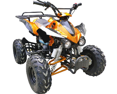 Wholesale 50cc ATV $350.00 Generator Motorcycle Scooter Go-Kart