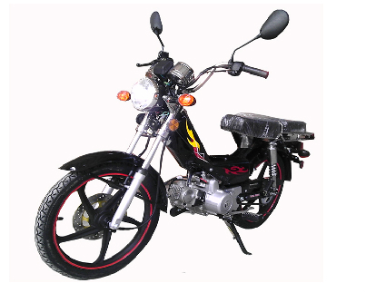 Honda C Cub Greececsw Wire Harnessbattery C Laggjnsn Bigeck Fe F Caa besides Pole Starter Solenoid Wiring Diagram Wiring Diagram For Phase Failure Relay New Starter Relay Wiring P in addition Honda Atc Usa Cdi Pulser Mediumhu E Z Db in addition Thumb Latest Gm Column Ignition Switch Wiring Diagram further Honda Nx Dominator Denmark Wire Harness Ignition Coil Bigecw J F Cb. on five wire cdi diagram